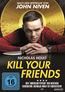 Kill Your Friends (DVD) kaufen