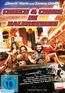 Cheech & Chong im Dauerstress (DVD) kaufen