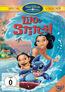 Lilo & Stitch (DVD) kaufen