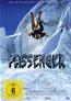 Passenger - Englische Originalfassung mit Untertiteln (DVD) kaufen