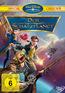 Der Schatzplanet (DVD) kaufen