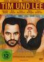 Tim und Lee (DVD) kaufen