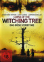 Curse of the Witching Tree (DVD) kaufen