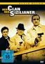 Der Clan der Sizilianer (DVD) kaufen