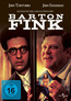 Barton Fink (DVD) kaufen