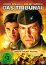 Das Tribunal (DVD) kaufen