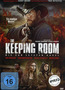 The Keeping Room (DVD) kaufen