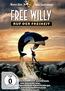 Free Willy - Ruf der Freiheit (DVD) kaufen