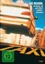 Taxi (DVD) kaufen