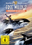 Free Willy 2 (DVD) kaufen