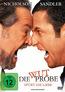 Die Wutprobe (DVD) kaufen