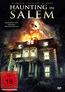 A Haunting in Salem (Blu-ray) kaufen
