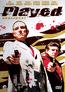 Played (DVD) kaufen