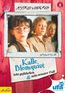 Meisterdetektiv Kalle Blomquist lebt gefährlich (DVD) kaufen