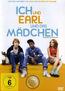 Ich und Earl und das Mädchen (DVD) als DVD ausleihen