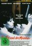 Der Tod und das Mädchen (DVD) kaufen