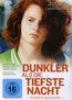 Dunkler als die tiefste Nacht - Italienische Originalfassung mit deutschen Untertiteln (DVD) kaufen