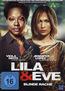 Lila & Eve (DVD) kaufen