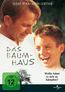 Das Baumhaus (DVD) kaufen