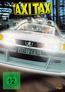 Taxi 2 - Taxi Taxi (DVD) kaufen