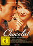 Chocolat (DVD) kaufen