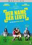 Der Name der Leute (DVD) kaufen
