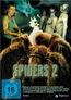 Spiders 2 (DVD) kaufen