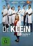 Dr. Klein - Staffel 2 - Box 1 - Disc 1 - Episoden 1 - 3 (DVD) kaufen