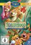 Robin Hood (DVD) kaufen