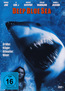 Deep Blue Sea (DVD) kaufen