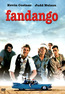 Fandango (DVD) kaufen