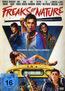 Freaks of Nature (DVD) kaufen