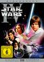 Star Wars - Episode IV - Eine neue Hoffnung (DVD) kaufen
