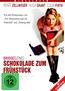 Bridget Jones - Schokolade zum Frühstück (DVD) kaufen
