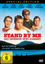 Stand by Me - Special Edition (DVD) kaufen