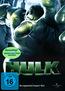 Hulk (DVD) kaufen