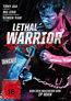 Lethal Warrior (DVD) kaufen