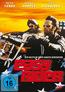 Easy Rider (DVD) kaufen