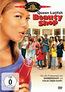 Beauty Shop (DVD) kaufen