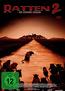 Ratten 2 (DVD) kaufen