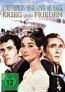 Krieg und Frieden (DVD) kaufen