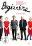 Beginners (DVD) kaufen