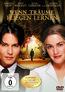 Wenn Träume fliegen lernen (DVD) kaufen
