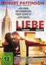 Liebe, oder lieber doch nicht (DVD) kaufen