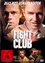 Fight Club (DVD) kaufen