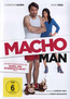 Macho Man (DVD) kaufen