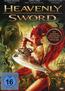 Heavenly Sword (DVD) kaufen
