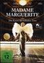 Madame Marguerite (DVD) kaufen