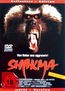 Shakma (DVD) kaufen