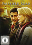 Fairfield Road (DVD) kaufen